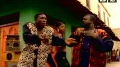 Chaka Demus & Pliers - Murder She Wrote - My FAVORITE SONG EVER!!! #ButterflyQueen
