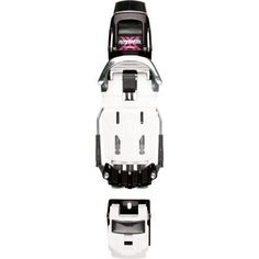 Rottefella 110 Brake NTN Freeride Binding BlackMagenta LargeMedium * Click on the image for additional details. (This is an affiliate link)
