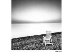 Mimmo Jodice :: Sea