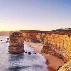 Comparateur de voyages http://www.hotels-live.com : Arrêtez-vous en #Australie et admirez ce paysage incroyable ! #TwelveApostles #greatoceanroad #beautiful #upgrade #travel #voyage #voyageprive #holiday #discover #seetheworld #instagram #instatravel #travelling #vacation #beautiful #dream #evasion #detente #break #nature Hotels-live.com via https://www.instagram.com/p/BChsZv5hMtR/ #Flickr via Hotels-live.com…