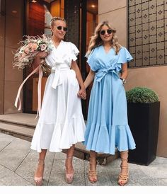 Best Skirt Outfits Part 12 Mode Outfits, Skirt Outfits, Dress Skirt, Dress Up, Midi Skirt, Elegant Dresses, Cute Dresses, Casual Dresses, Modest Fashion