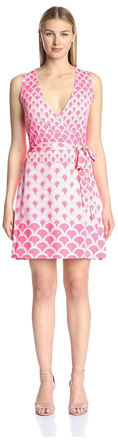 JB by Julie Brown Women's Rica Dress >>> You can find more details by visiting the image link. (This is an affiliate link and I receive a commission for the sales)