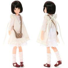 http://www.petworks.co.jp/doll/ruruko/pro/img/ruruko003_1.jpg