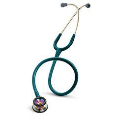 "Littmann Classic II Pediatric 28"" Stethoscope | allheart.com"" Sale Price: $89.99"