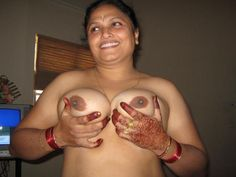 #breast #boobs #nipple #suck #milk