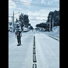 """@gabrielbeas's photo: """"El contexto #macrobusgdl #mejorenbici #espacioindustrial #gdl #igersgdl #photooftheday #wegramgdl #mexico #visitmexico #industrialspaces"""""""