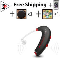 head phone bluetooth headphones wireless ear phones audifonos bluetooth TBE270N# //Price: $US $63.75 & FREE Shipping //     #samsung