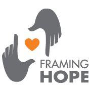60 Hand Based Logo Designs | Logo Design Blog