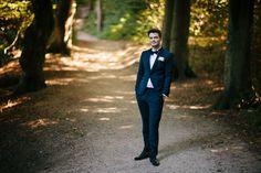 Bryllupsbilleder - Anders Dalsgaard - Photography