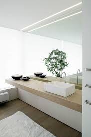 Bathroom Afbeeldingsresultaat voor verlichting badkamer plafond