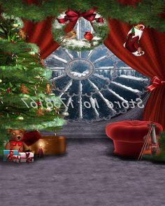 35.00$  Buy here - https://alitems.com/g/1e8d114494b01f4c715516525dc3e8/?i=5&ulp=https%3A%2F%2Fwww.aliexpress.com%2Fitem%2F2015-New-Newborn-Photography-Background-Christmas-Vinyl-Photography-Backdrops-200cm-300cm-Hot-Sell-Photo-Studio-Props%2F32464859891.html - 2015 New Newborn Photography Background Christmas Vinyl Photografia Backdrops 200cm *300cm Hot Sell Photo Studio Props Baby L830 35.00$