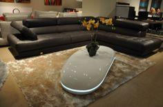 VIP contemporary furniture LV Market