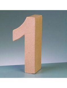 numero de carton