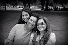 Mena Family.