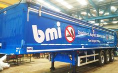The bmi Group (@bmi_group) | Twitter