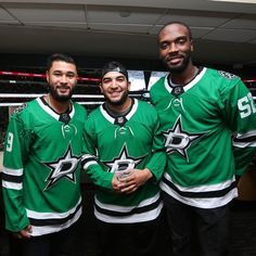 The state is behind you, @dallasstars! #TexasHockey The post Texas Rangers: The state is behind you, @dallasstars! #TexasHockey… appeared first on Raw Chili. Texas Rangers, Hockey, Sports, Tops, Hs Sports, Field Hockey, Sport, Ice Hockey