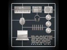 Robanzee - Worthless (trip hop instrumental)
