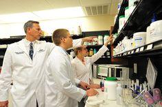 HPU Pharmacy