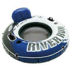 Intex River Run 1 Float Tube