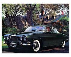 1963-1964-Jaguar-XKE-Coupe-Roadster-Mark-X-3-8-Factory-Photo-ca9225