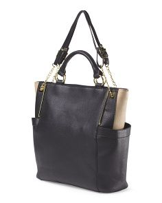 image of Lexy Tote