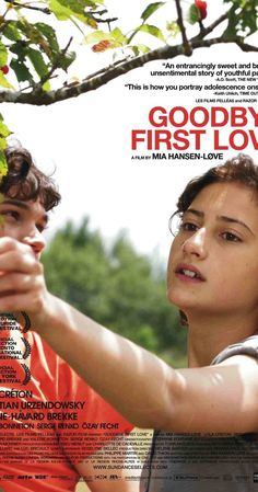 Directed by Mia Hansen-Løve. With Lola Créton, Sebastian Urzendowsky, Magne-Håvard Brekke, Valérie Bonneton. A chronicle of the romance between Camille and Sullivan, which begins during their adolescence and picks up after Sullivan's 8-year absence from exploring the world.