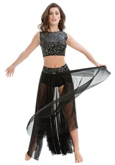 dance costumes lyrical - Google Search