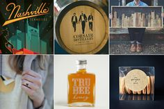 From puzzles to puppy treats to bourbon-flavored pralines, Music City has a lot to give this year. Our 13 favorite local Nashville holiday gifts: Nashville Holidays, Puppy Treats, Parthenon, Bourbon, Puzzles, Holiday Gifts, City, Music, How To Make