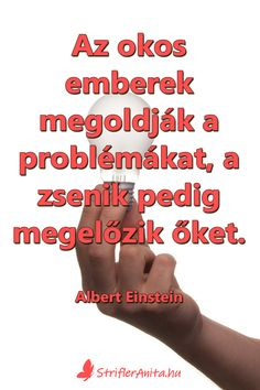 Wise Quotes, Albert Einstein, Philosophy, Bff, Language, Thoughts, Humor, Motivation, Sayings