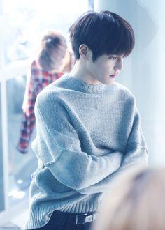 Lee TaeYong