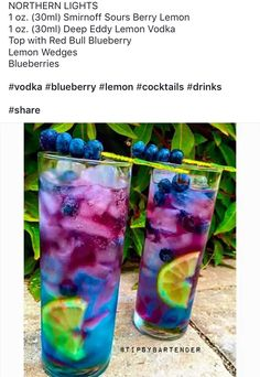 Sooo making this