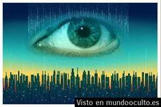 Un ex-funcionario de la #NSA #USA denuncia el proyecto de control total de las #Comunicaciones ||| #Realidad o #Mito #Enigmas y #Misterios del #Mundo ...
