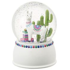Christmas Cards, Stocking Fillers & More & Paperchase Llama Christmas snow globe. Paperchase The post Christmas Cards, Stocking Fillers & Alpacas, Llama Christmas, Christmas Cards, Christmas Decorations, Christmas Tree, Baby Llama, Cute Llama, Llama Llama, Llama Decor