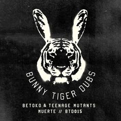 Betoko & Teenage Mutants - Muerte (Preview)BTD015 // [OUT NOW] by Bunny Tiger | Free Listening on SoundCloud