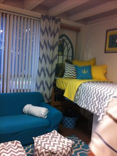 My Dorm Room Saint Mary S College Notre Dame Dorm