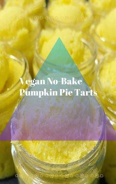 Stovetop Pumpkin Pie #pumkin #pumkinpie #usa #hallowen #pumpkinnobake #nobake