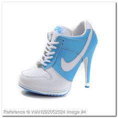 watch eafcf 98a4d 80,95 €  fashionisimo.com - Nike Dunk Low Shoes for Women.