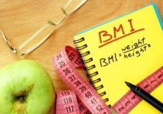 What is ideal bmi? - Quora