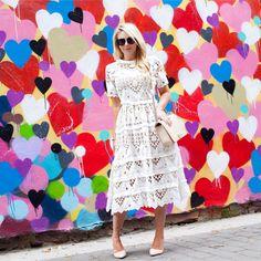 East/West Coast 📍New York (Jenna) California (Lisa) | Fashion | Fitness | Beauty 💌lunchpailsandlipstick@gmail.com 👻 LandLinc