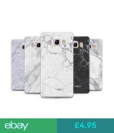 Custodia Galaxy S5 Custodia IPhone XS Max Aurora Cambia