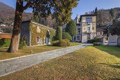 Single Family Home for sale at Via Alle Rive Faggeto Lario, Como, 22020 Italy