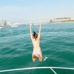 All I want is summer  to jump off yachts sip on cocktails have sand between my toes and the sea breeze through my hair  . . #sammyheartsthis #blog #blogger #newblogger #lifeofablogger #fitness #fashion #beauty #travel #health #dubai #mydubai #lovedubai #healthyliving #healthylifestyle  #yogainspiration #yogaeverydamnday #yogagirl #yogalove #yogalife #fitnessjourney #fitnesswoman #fitnessaddict #fitnessmotivation #fitnesslifestyle #fitnessfirst #fitnesslife #fitnessgoals #fitnesslover