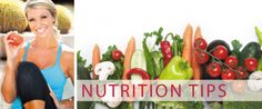Kim Dolan Leto Nutrition and Training-- Complete How-To guide