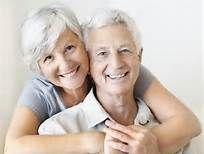 Affordable Dental Dentures in Encino California by Dr. Mina Sharifi at DDS West Los Angeles. Older Couple Poses, Older Couples, Dental Insurance Plans, Dental Plans, Sleep Apnea In Children, Life Insurance For Seniors, Best Health Insurance, Life Extension, Photography