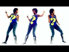 Watch more Hip Hop Dance Moves videos: http://www.howcast.com/guides/938-Hip-Hop-Dance-Moves    Subscribe to the Howcast Health Channel - http://howc.st/HOE3aY    Learn how to do the Wobble Dance in this hip hop dance video from Howcast.    The Howcast Health Channel offers easy-to-follow instructions on all forms of exercise, both new and traditional...