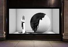 comercios_innovadores_bilbao_escaparates_window_display_selfridges_strength_12