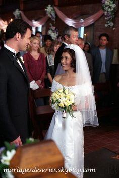 "Articles de mariagesdeseries taggés ""Charmed"" - Blog de mariagesdeseries - Skyrock.com"