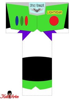 Fête Toy Story, Toy Story Crafts, Toy Story Theme, Toy Story Birthday, Toy Story Party, 3rd Birthday, Buzz Lightyear, Woody Party, Festa Toy Store