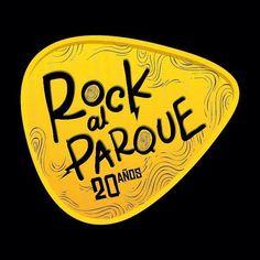 Rock al Parque #festival #rock #colombia