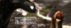 how to train your dragon funny - Google Search